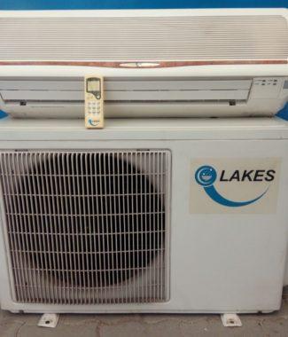 Lakes 3,5kW