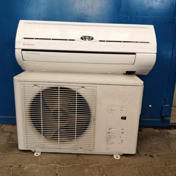 Vortex 3,2 kW